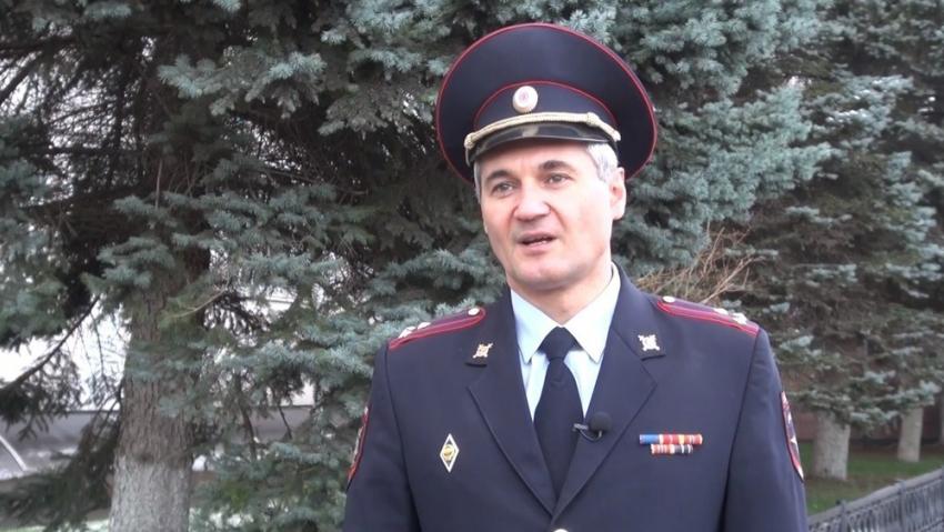 Соборы ихрамы Кубани наРождество будут охранять неменее 3000 полицейских