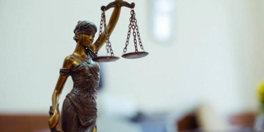 ВКраснодаре наркодилера осудили на7,5 лет колонии строгого режима