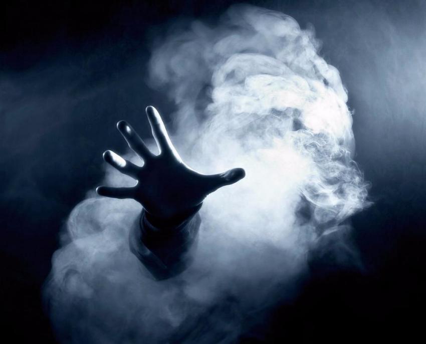 На Кубани дочь нашла родителей мертвыми они отравились угарным газом