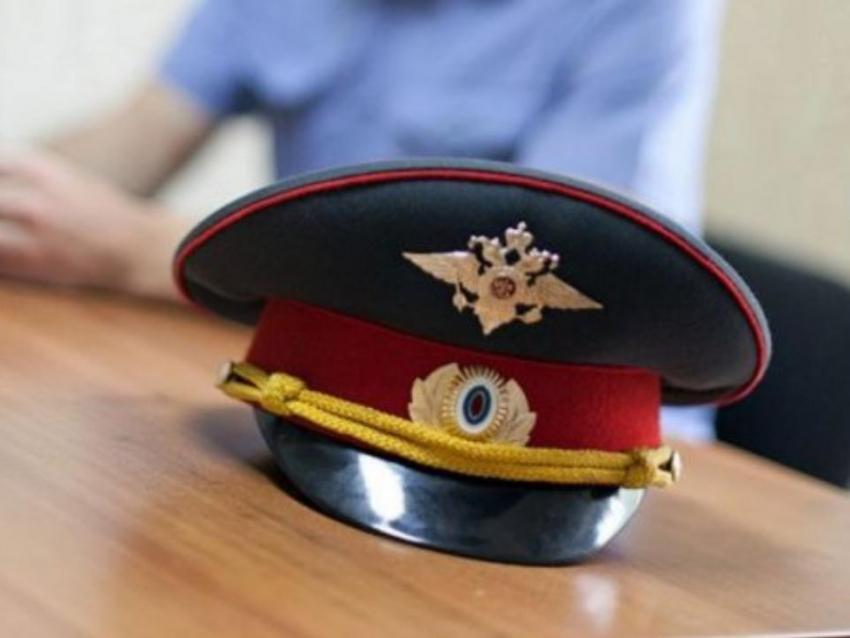 ВКраснодаре экс-полицейского осудили замошенничество на1,5млнруб.