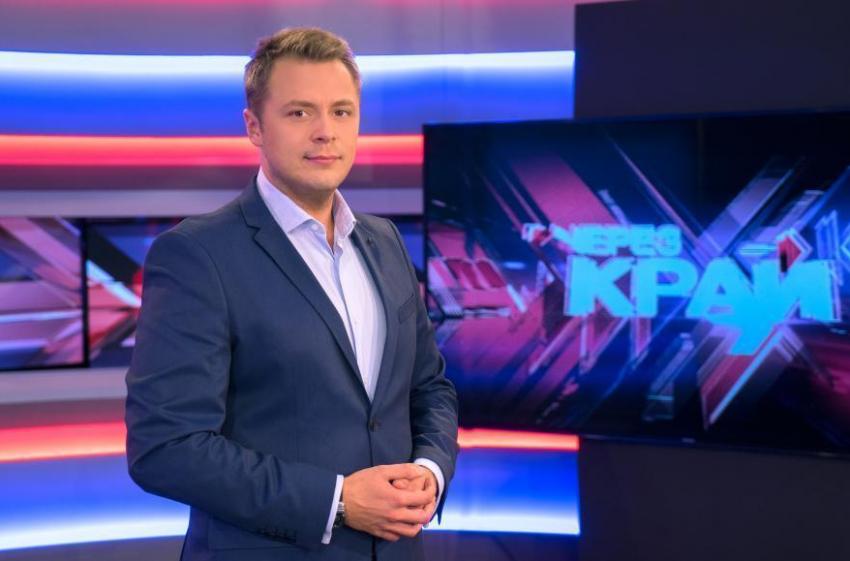 Причина трагичной смерти ведущего выясняется— Иван Волошин