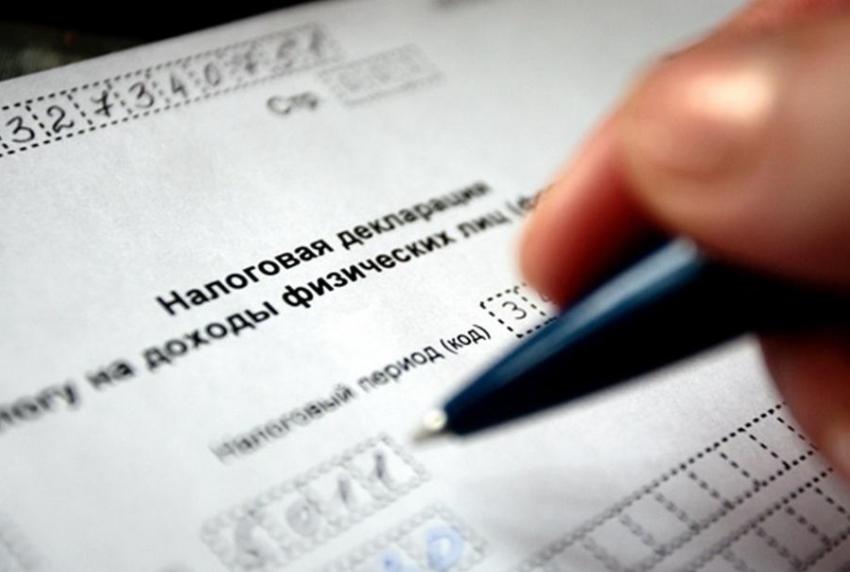 Поплатились: 5 депутатов наКубани непрошли проверку надоходы