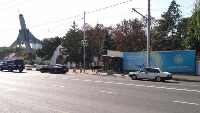 СК сказал, как краснодарские каннибалы расправились споследней жертвой