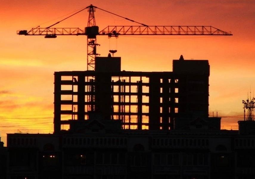 «Парады» обманутых дольщиков привели к популярности вторичного жилья на Кубани
