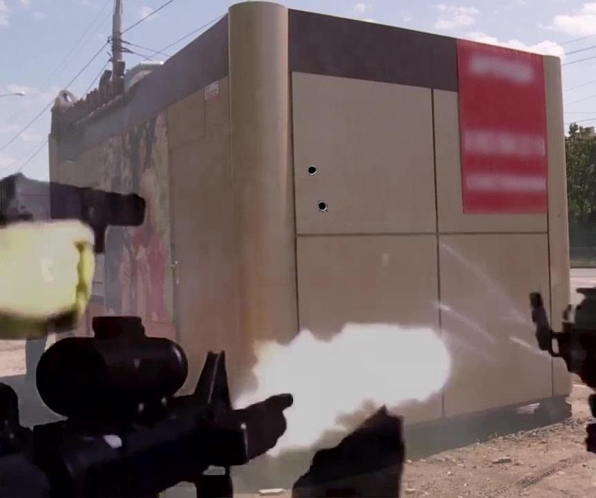 Клип про краснодарские ларьки покоряет соцсети