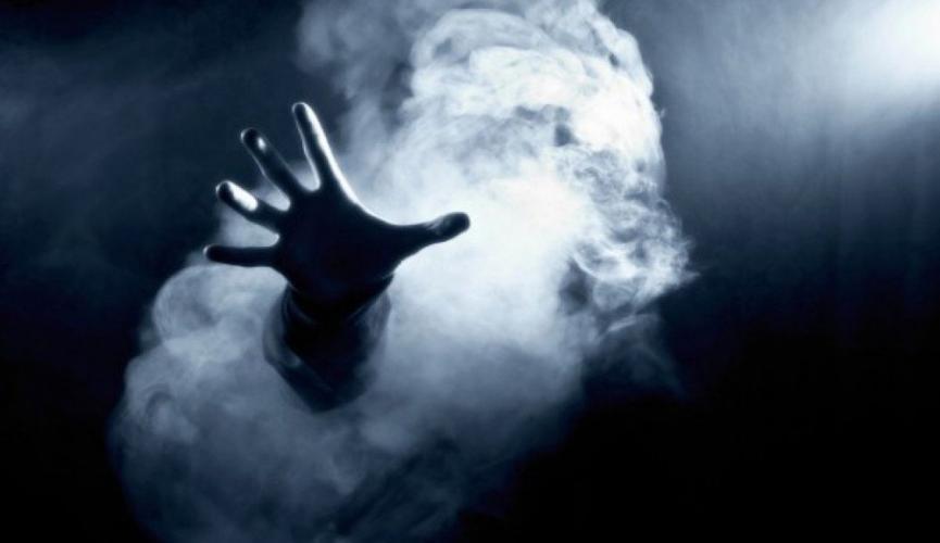 В Новороссийске мужчина умер прямо на работе в мебельном цеху