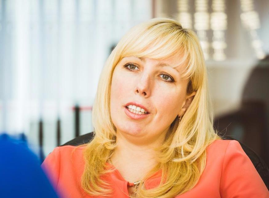 «Изношенное оборудование в больницах, льготы на лекарства и класс для инвалидов» - на что кубанцы пожаловались Анне Миньковой
