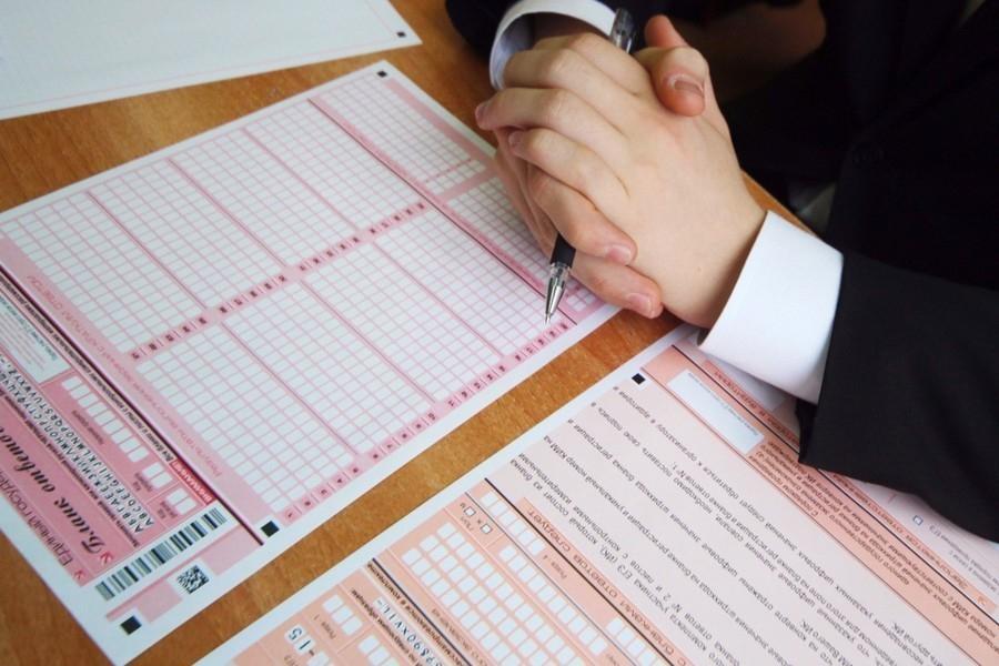 В Краснодарском крае более 84 тысяч школьников сдадут выпускные экзамены
