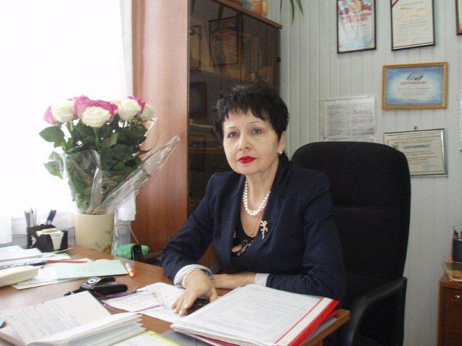 В краснодарском мединституте прокомментировали петицию о закрытии