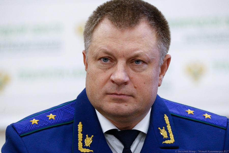 В Краснодаре поймали «патриарха воровского мира» Владимира Волкова
