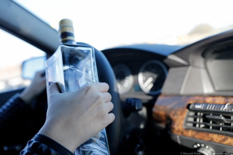 Бомж угнал внедорожник ради поездки в алкомагазин в Краснодаре
