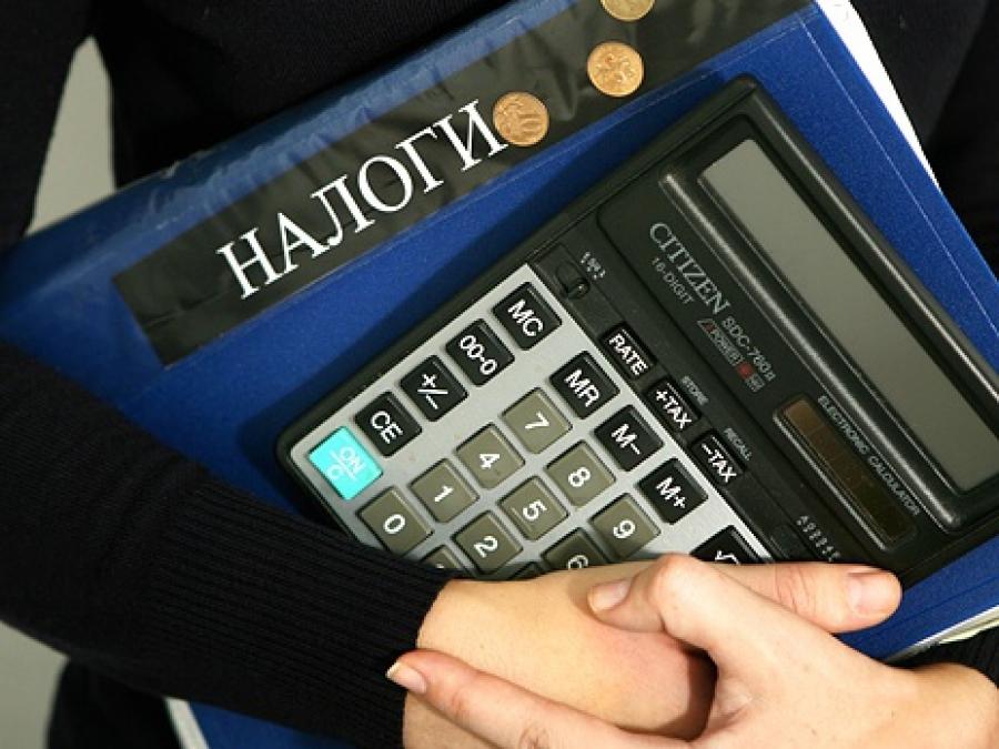 Более 54 млн налогов не уплатила глава краснодарской фирмы «Стиль»