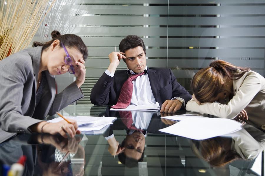 Эксперты узнали, на что готовы пойти краснодарцы, чтобы не лишиться работы