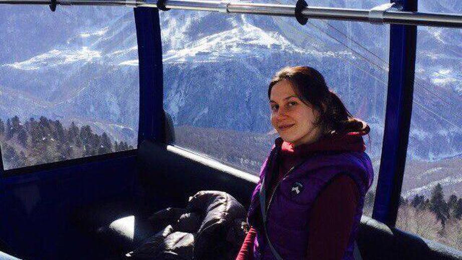 Избивших и ограбивших жену бизнесмена ищут в Краснодарском крае