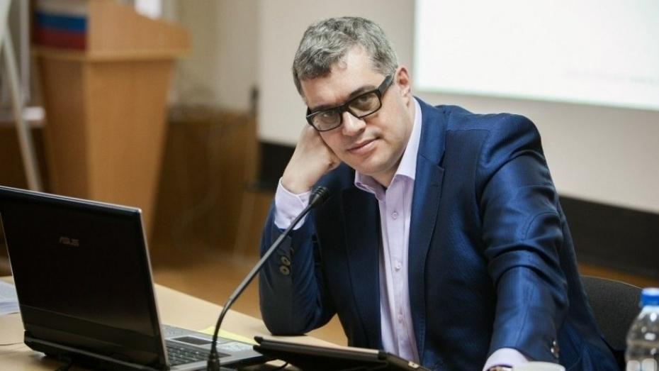 В Краснодар приедет один из умнейших людей России
