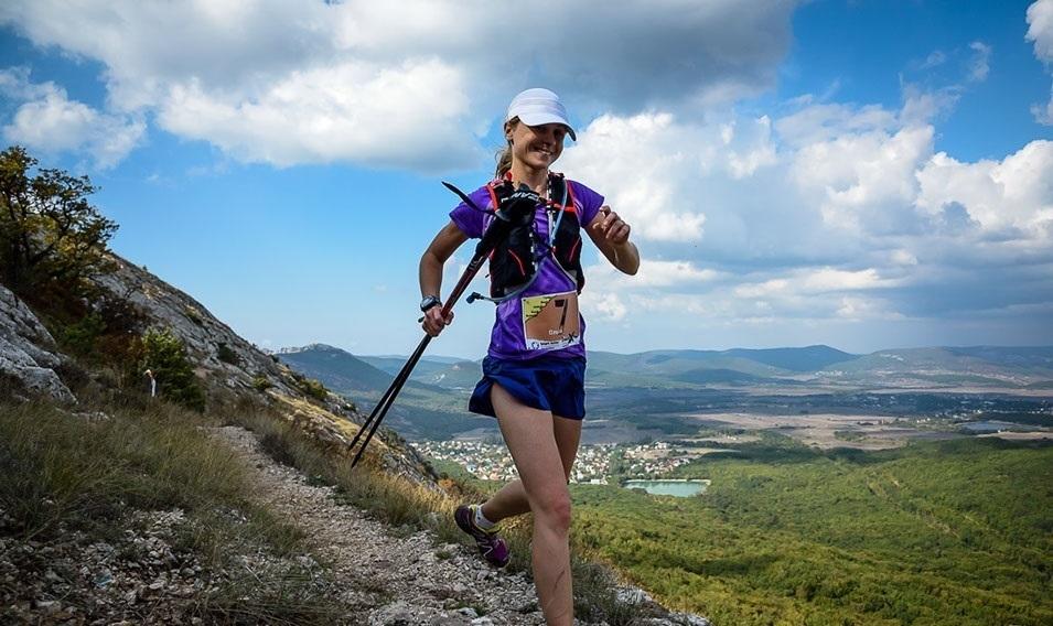 Ультрамарафон в 109 км за 21 час пройдет на Кубани