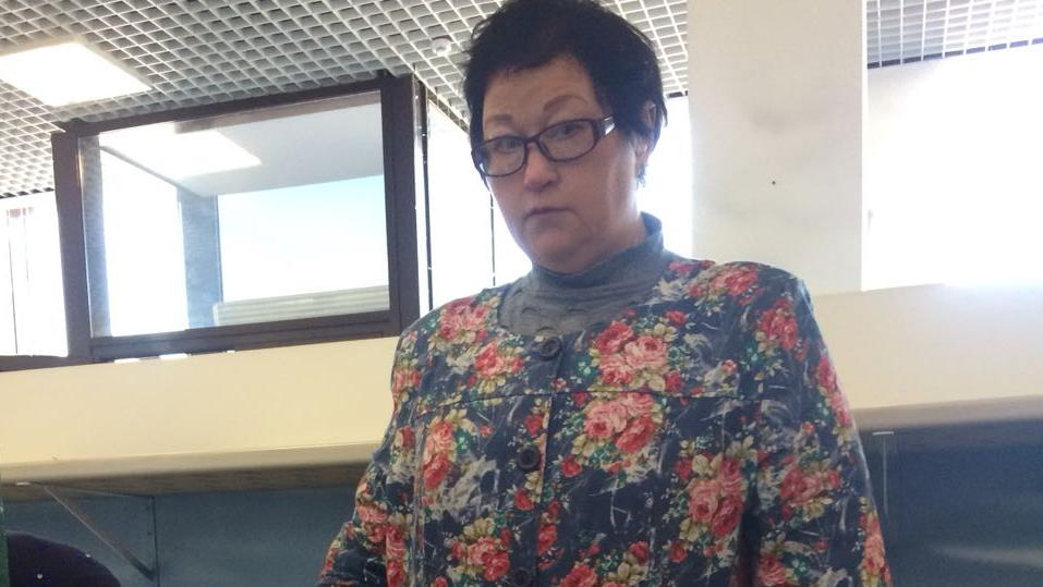 Незнакомка покусала 4-летнего ребенка в Новороссийске