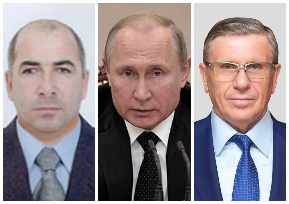 Кубанский винодел пожаловался Путину на рейдерский захват со стороны КБ «Кубань Кредит»