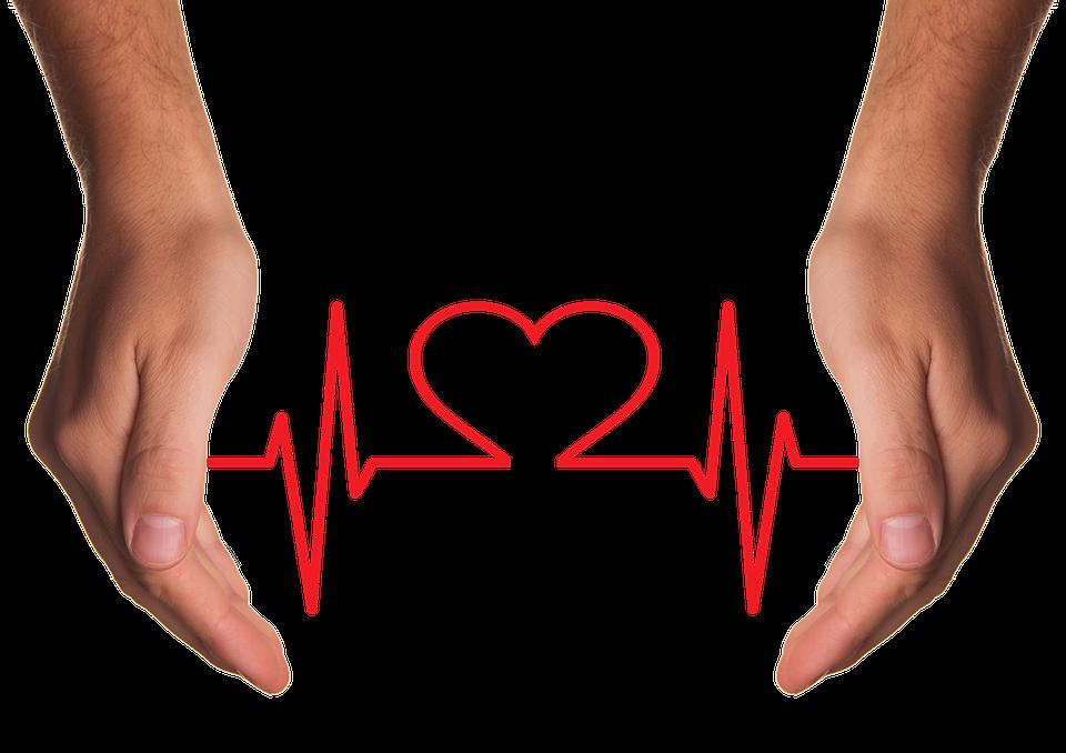 Стало известно, на сколько снизилась смертность от болезней сердца и сосудов на Кубани