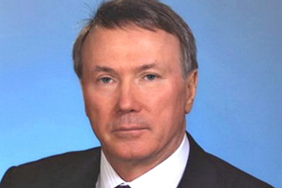 Чернову не суждено стать председателем кассационного суда в Краснодаре из-за связей с Хахалевой, - судья Новиков
