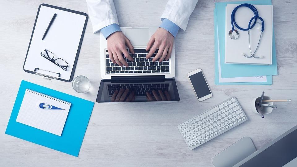 Кубанские врачи завели в социальных сетях рубрику с полезными советами