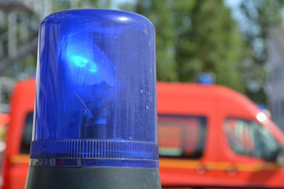 В Краснодаре прохожие спасли 9-летнюю девочку