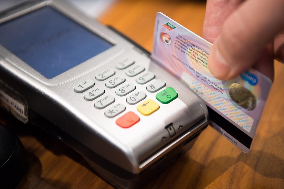 освобождение от кредитов законно ростов области