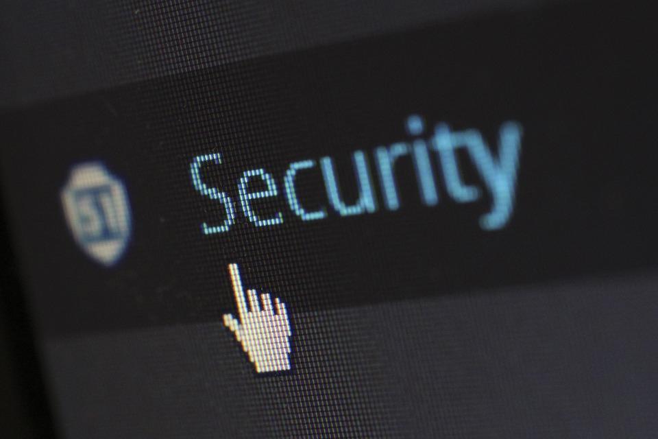 На конференции в Краснодаре девять стран дали добро на сотрудничество в сфере кибербезопасности