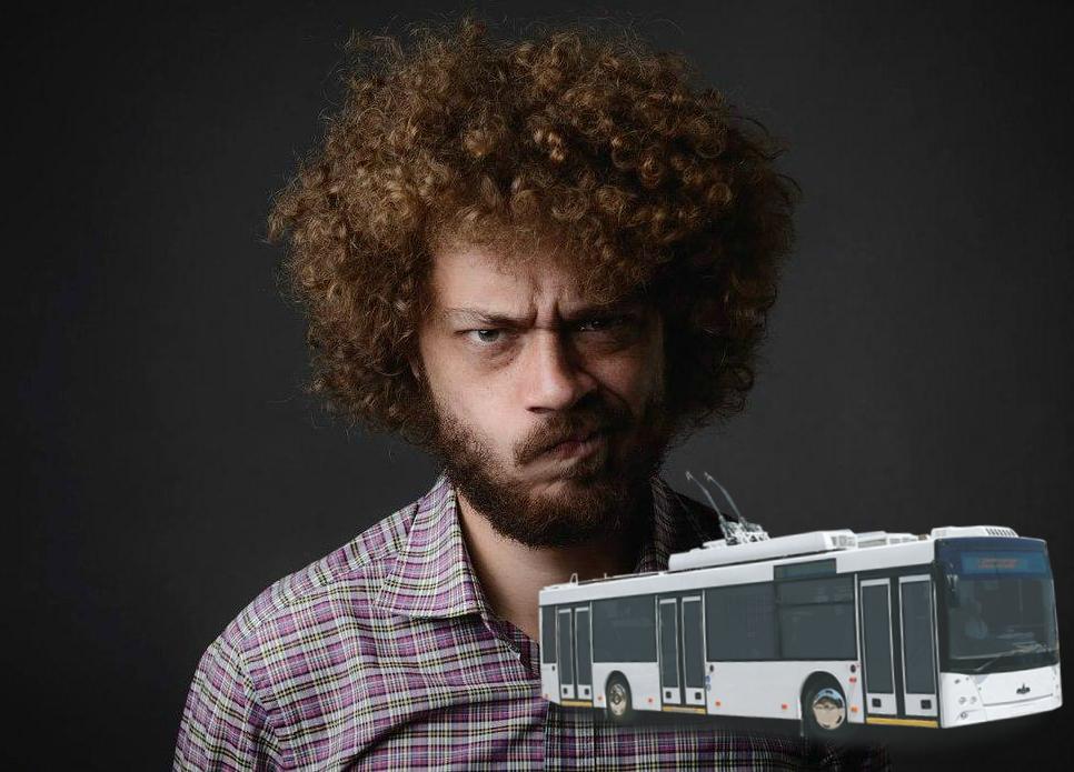 Блогер Варламов раскритиковал планы по ликвидации троллейбусов в Краснодаре