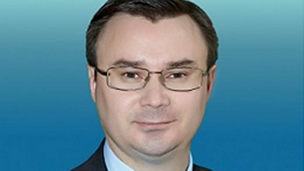 Вице-мэр Сочи и его предшественник задержаны органами