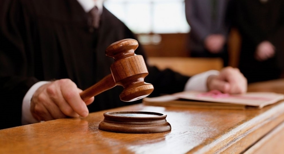 В Анапе приговорили к тюрьме экс-полицейкого, который пьяным насмерть сбил двоих людей