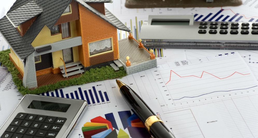 Как оспорить кадастровую стоимость жилья