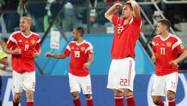 «Забитых голов будет немного», - экс-игрок «Краснодара» Деменко о матче России и Швеции
