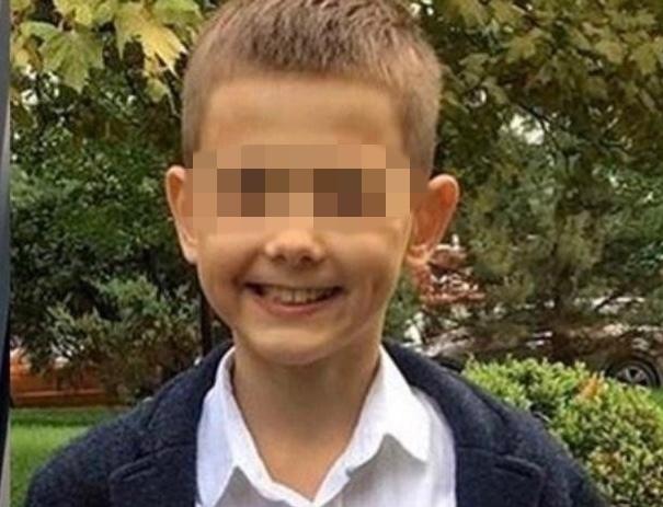 В Краснодаре пропал 10-летний мальчик