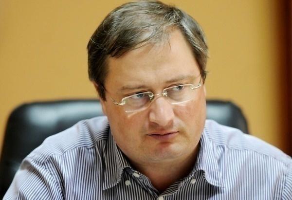 Экс-заместитель губернатора Кубани осужден на три года