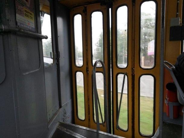 На трамвае можно будет доехать до краснодарского аэропорта