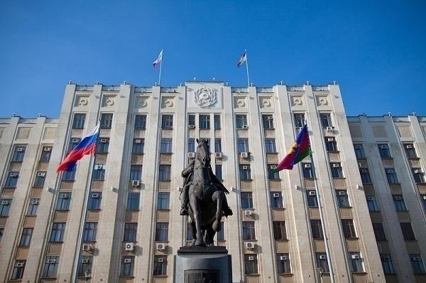 Доходы Краснодарского края к 2017 году превысят расходы