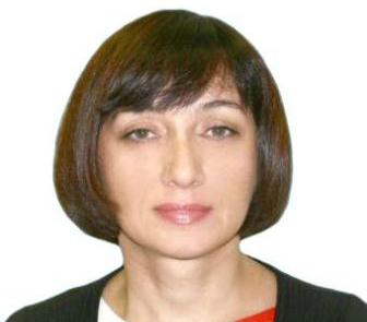 Мать 17-летнего виновника ДТП на Дзержинского оказалась «золотой бизнесвумен»
