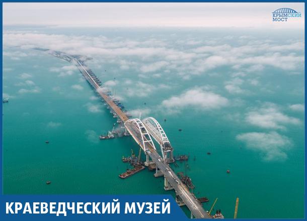 «Понаплыли» из Сахалина моллюски в Краснодарский край