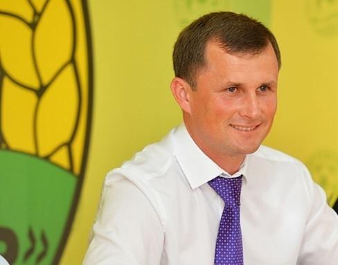 Долгов у ФК «Кубань» оказалось больше, чем утверждали власти края