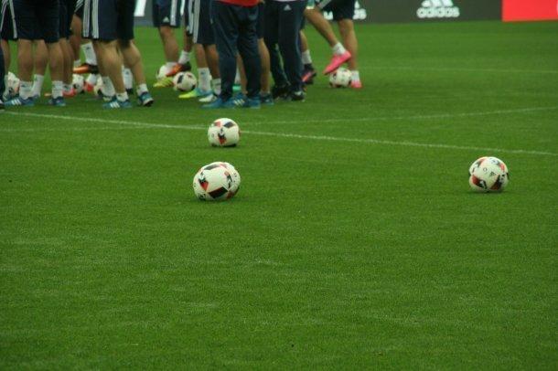 Игру против «Краснодара» в Лиге Европы тренер турецкого клуба назвал исторической