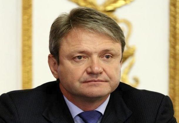 Дали сбой «сыроваренные» заявления Александра Ткачева экс-главы Краснодарского края