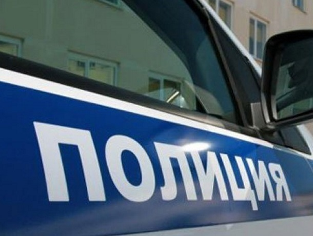 «Погорел на «Лезгинке» житель Краснодарского края