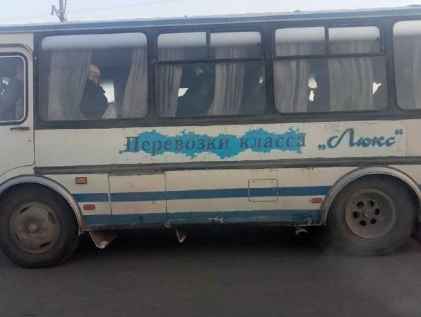 «Лучше трамвай за 26 рублей, чем маршрутка бесплатно»: Начался флешмоб от известных краснодарцев