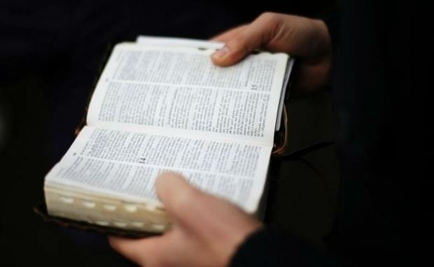 Дело сочинского лидера евангельских христиан дойдет до Верховного суда