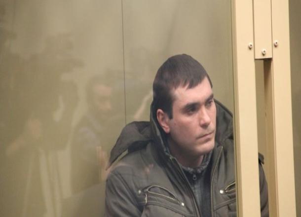 СМИ: около миллиона рублей взыскали с подельников главаря кущевской банды Цапка