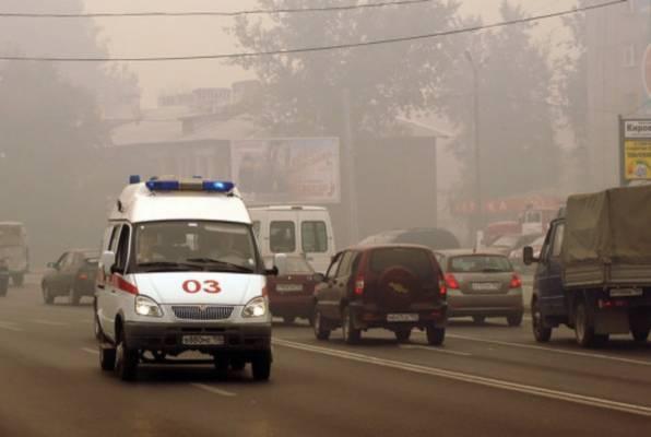 В Краснодаре урежут дотации на медицину и безопасность населения
