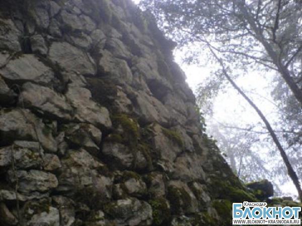В Краснодарском крае нашли пропавшего в горах ученого