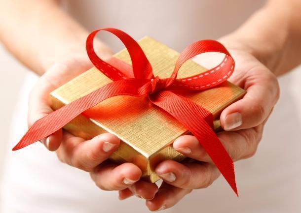 «Секс в подарок!»: что хотят краснодарцы получить на Новый год?