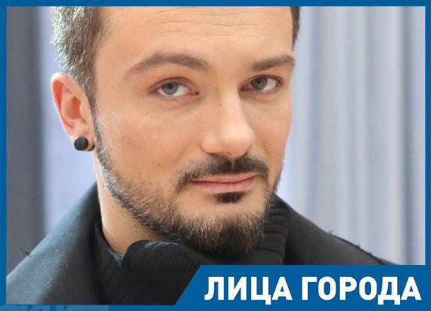 «Импонируют, как могут»: Краснодарцы удивили жюри на кастинге шоу «ТАНЦЫ» на ТНТ